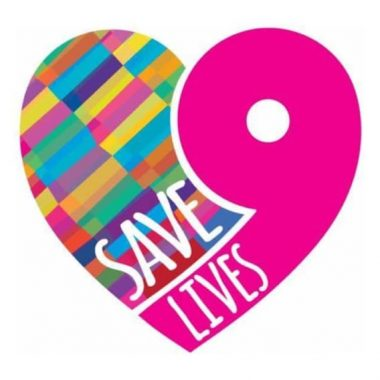 save9lives